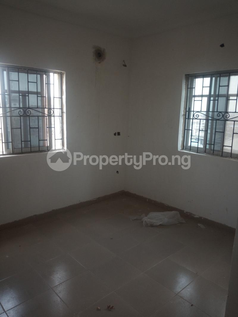 2 bedroom Flat / Apartment for rent Oworo Kosofe Kosofe/Ikosi Lagos - 5