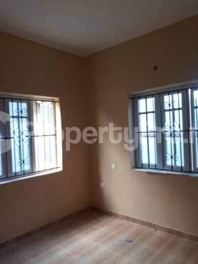2 bedroom Block of Flat for rent off Diya road,Gbagada Ifako-gbagada Gbagada Lagos - 3