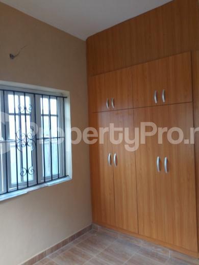 2 bedroom Block of Flat for rent off Diya road,Gbagada Ifako-gbagada Gbagada Lagos - 5