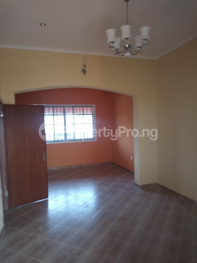 2 bedroom Flat / Apartment for rent Off diya street,sawmill, Gbagada Ifako-gbagada Gbagada Lagos - 3