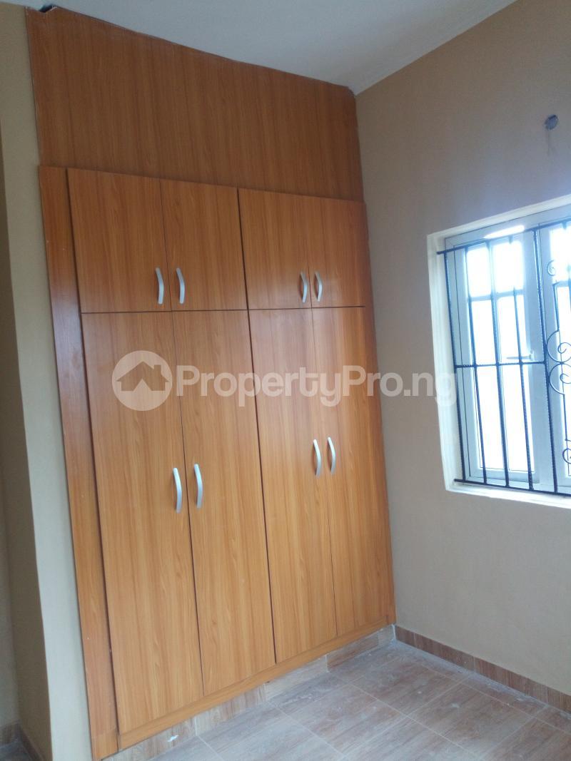 2 bedroom Flat / Apartment for rent Off diya street,sawmill, Gbagada Ifako-gbagada Gbagada Lagos - 5