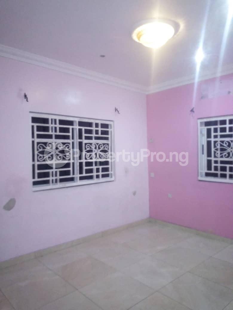 4 bedroom Detached Bungalow House for sale Nvigwe estate woji road  Ikwerre Port Harcourt Rivers - 2