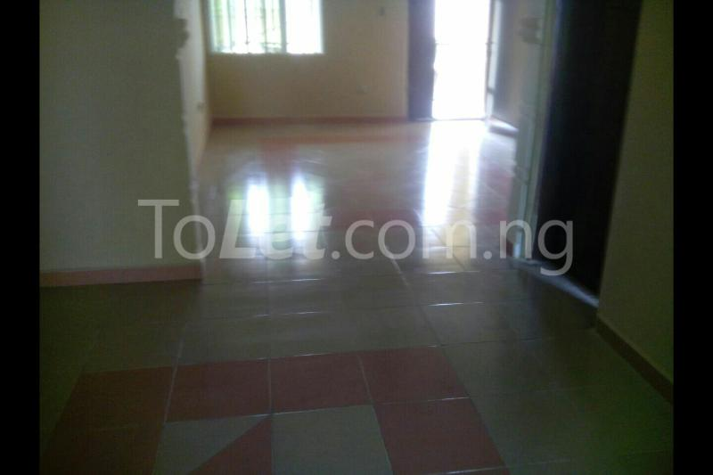 3 bedroom Flat / Apartment for rent Akintan Abule Egba Abule Egba Lagos - 7