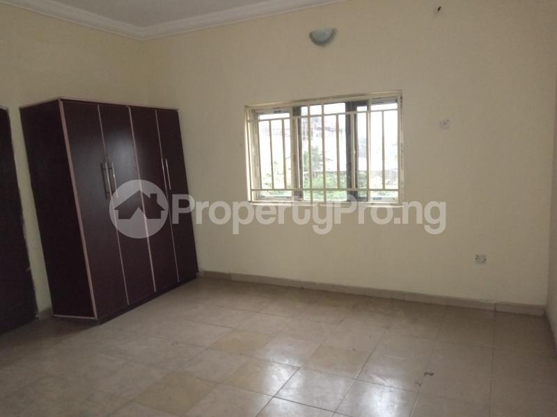 1 bedroom mini flat  Mini flat Flat / Apartment for rent New Layout Eliozu Eliozu Port Harcourt Rivers - 5