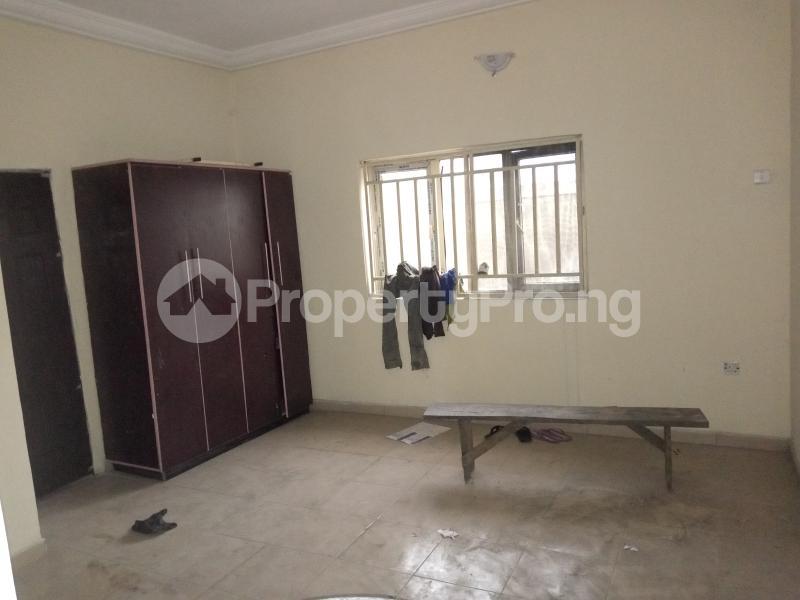1 bedroom mini flat  Mini flat Flat / Apartment for rent New Layout Eliozu Eliozu Port Harcourt Rivers - 0