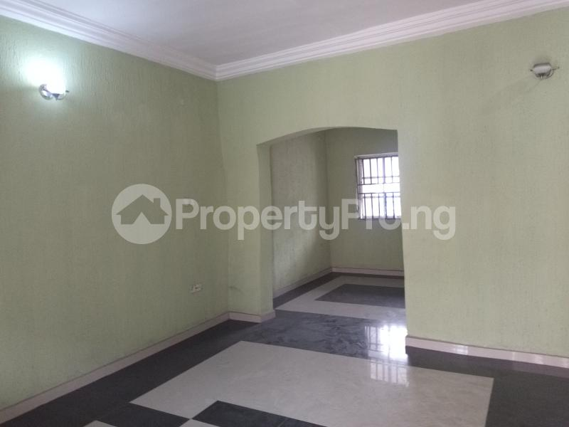 3 bedroom Shared Apartment Flat / Apartment for rent Off Staduim Road Obia-Akpor Port Harcourt Rivers - 2