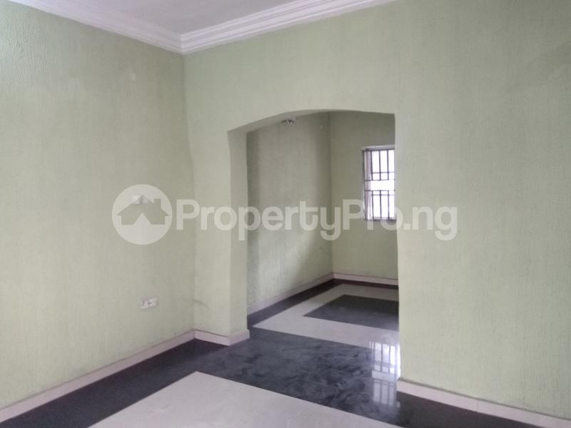 3 bedroom Shared Apartment Flat / Apartment for rent Off Staduim Road Obia-Akpor Port Harcourt Rivers - 13