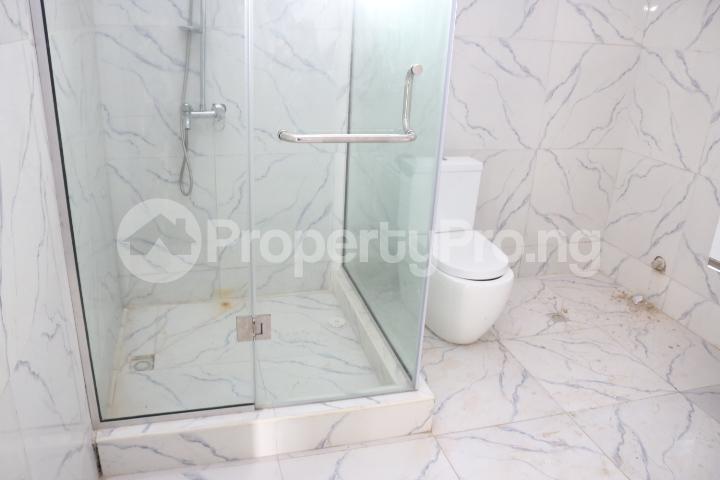 4 bedroom Detached Duplex House for sale Orchid Estate, By Chevron Lekki Lagos - 55