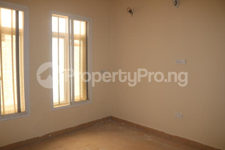 3 bedroom Terraced Duplex House for rent Oniru ONIRU Victoria Island Lagos - 46