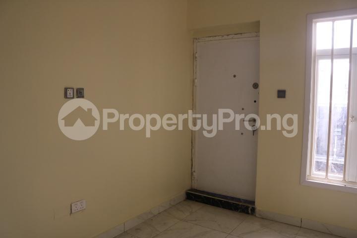 3 bedroom Terraced Duplex House for rent Oniru ONIRU Victoria Island Lagos - 59