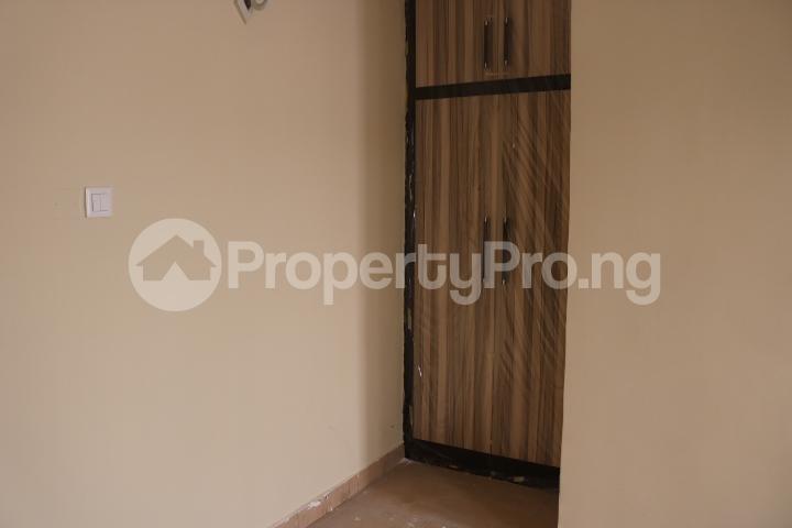 3 bedroom Terraced Duplex House for rent Oniru ONIRU Victoria Island Lagos - 45