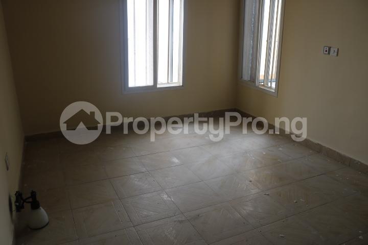 3 bedroom Terraced Duplex House for rent Oniru ONIRU Victoria Island Lagos - 49