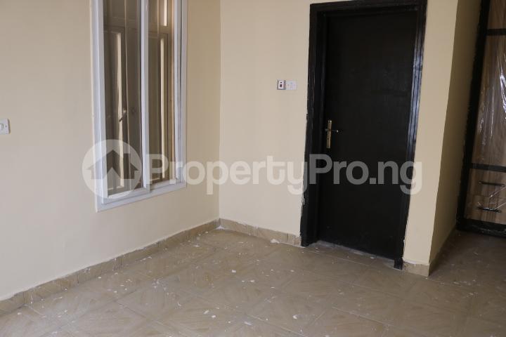 3 bedroom Terraced Duplex House for rent Oniru ONIRU Victoria Island Lagos - 53