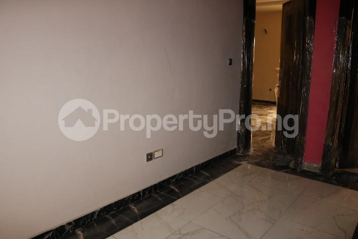 3 bedroom Terraced Duplex House for rent Oniru ONIRU Victoria Island Lagos - 30