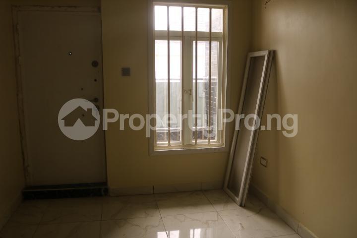 3 bedroom Terraced Duplex House for rent Oniru ONIRU Victoria Island Lagos - 60