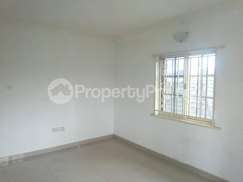 5 bedroom Terraced Duplex House for rent ---- Lekki Phase 2 Lekki Lagos - 3