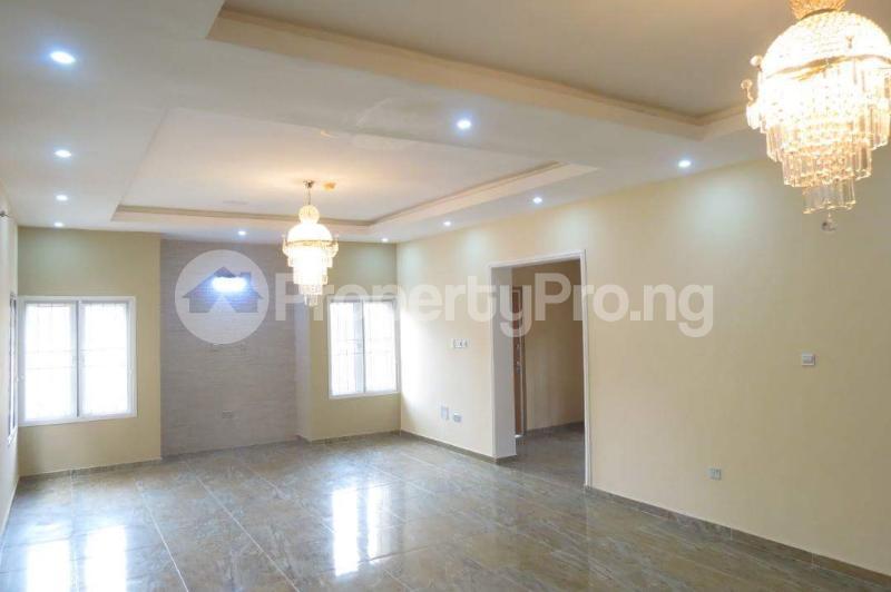 4 bedroom Detached Duplex House for sale Lekki Phase 1 Lekki Lagos - 2