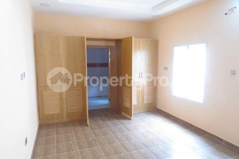4 bedroom Detached Duplex House for sale Lekki Phase 1 Lekki Lagos - 5