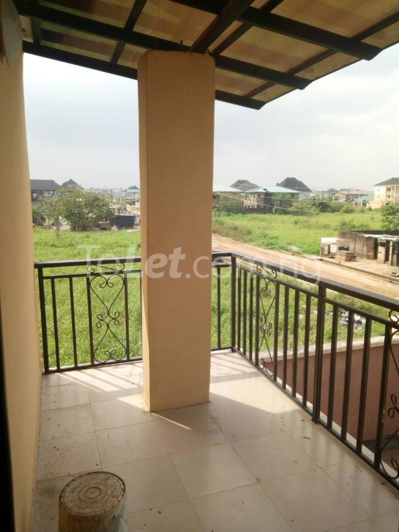 4 bedroom Flat / Apartment for sale 40 Road 1 Isheri North Ojodu Lagos - 3