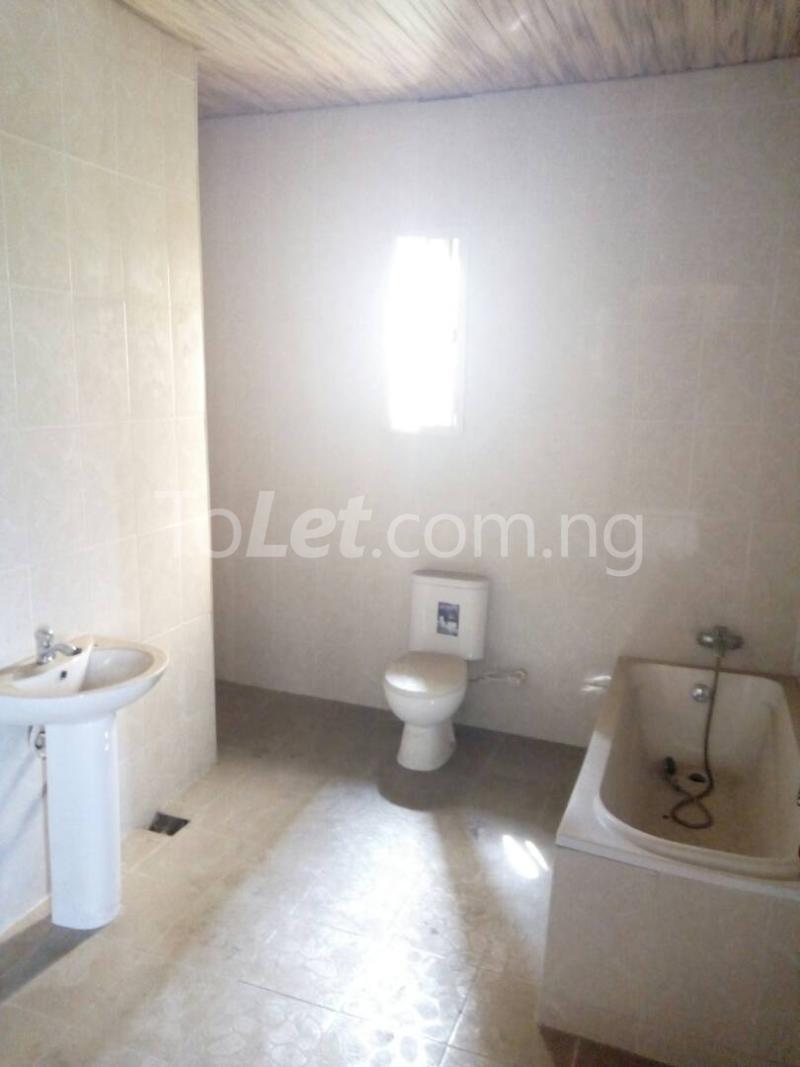 4 bedroom Flat / Apartment for sale 40 Road 1 Isheri North Ojodu Lagos - 6