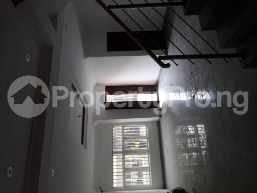 4 bedroom Terraced Duplex House for rent off circle mall road,  Osapa london Lekki Lagos - 6