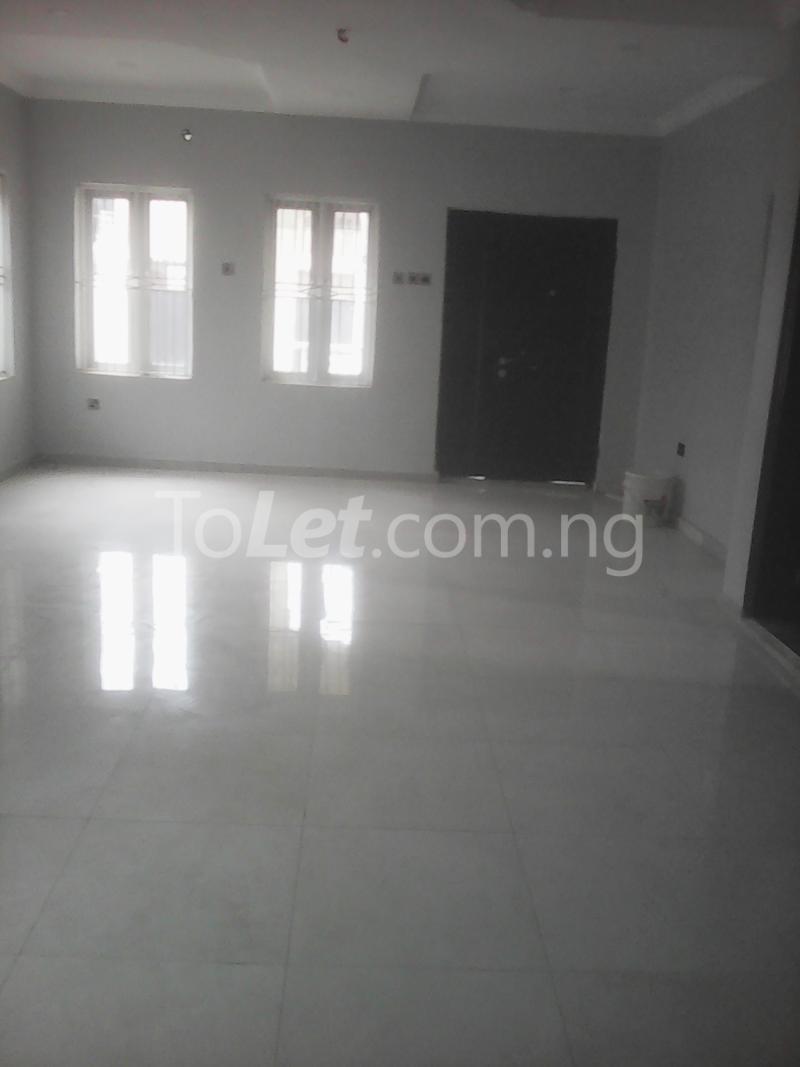 5 bedroom House for sale Ebute  Ebute Ikorodu Lagos - 4
