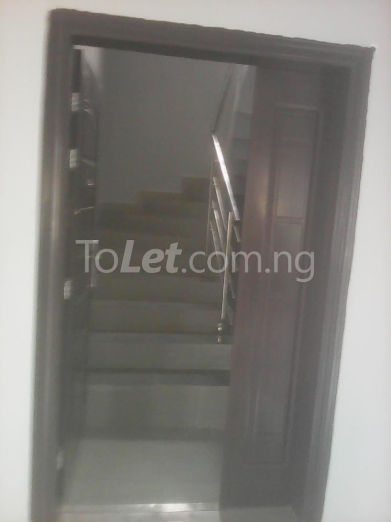 5 bedroom House for sale Ebute  Ebute Ikorodu Lagos - 3