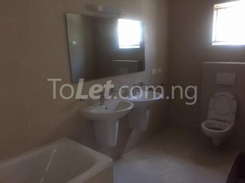 2 bedroom Flat / Apartment for rent Igbo-efon Igbo-efon Lekki Lagos - 9