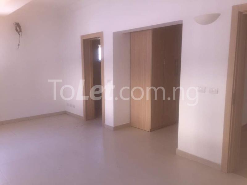 2 bedroom Flat / Apartment for rent Igbo-efon Igbo-efon Lekki Lagos - 1