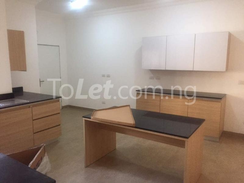 2 bedroom Flat / Apartment for rent Igbo-efon Igbo-efon Lekki Lagos - 6