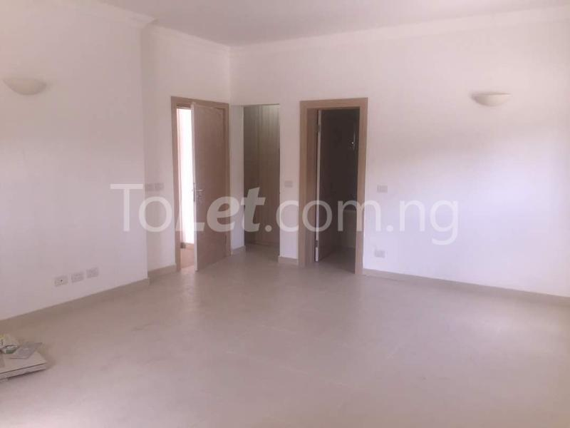 2 bedroom Flat / Apartment for rent Igbo-efon Igbo-efon Lekki Lagos - 4