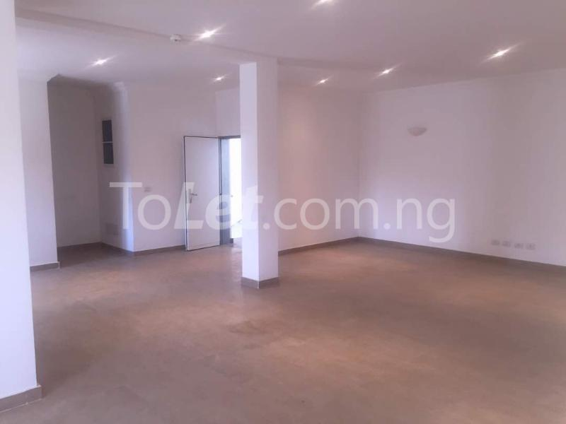 3 bedroom Flat / Apartment for rent Igbo-Efon Igbo-efon Lekki Lagos - 6