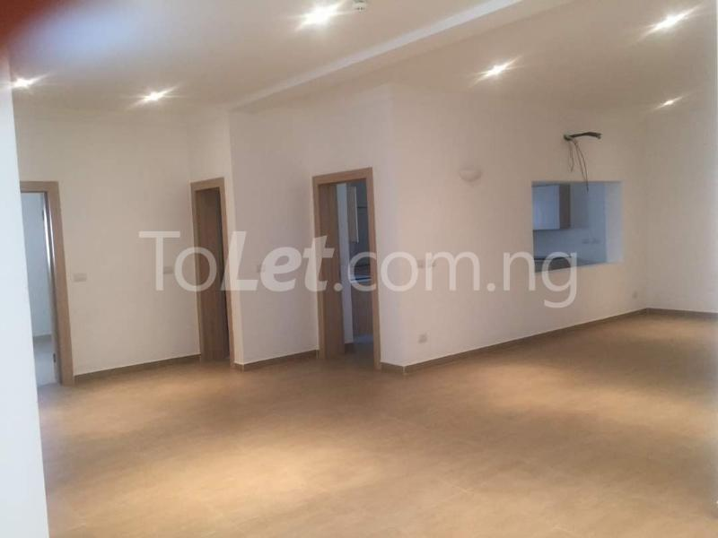 3 bedroom Flat / Apartment for rent Igbo-Efon Igbo-efon Lekki Lagos - 3