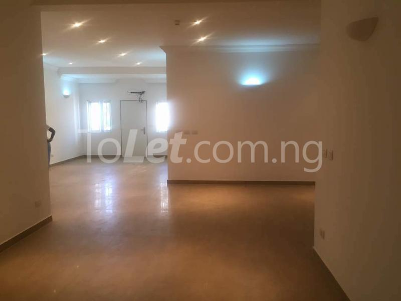3 bedroom Flat / Apartment for rent Igbo-Efon Igbo-efon Lekki Lagos - 2