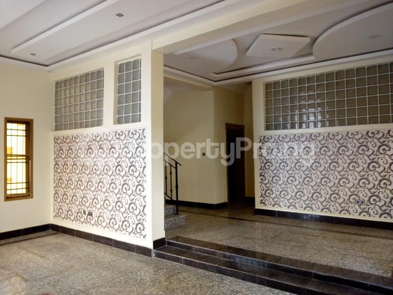 5 bedroom Detached Duplex House for sale Lekki Phase 1 Lekki Lagos - 12