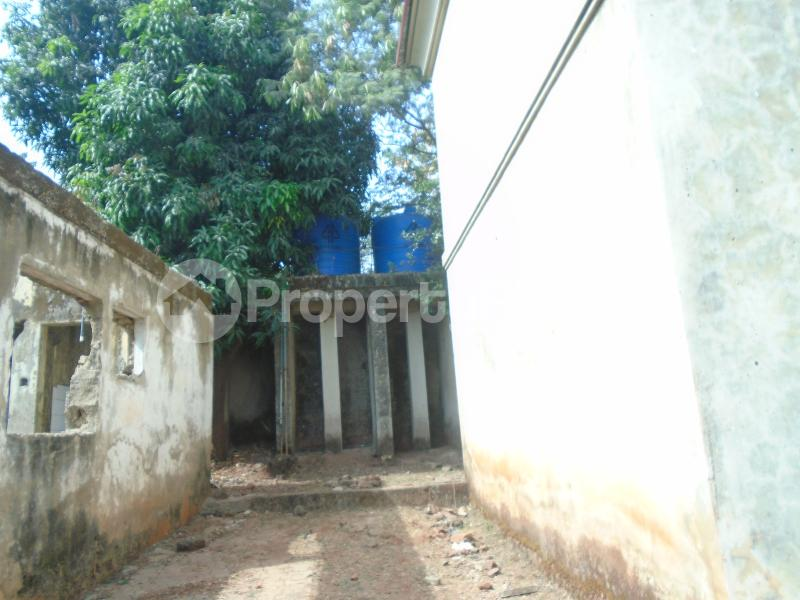 10 bedroom Commercial Property for sale WUSE ZONE 6 Wuse 1 Abuja - 3