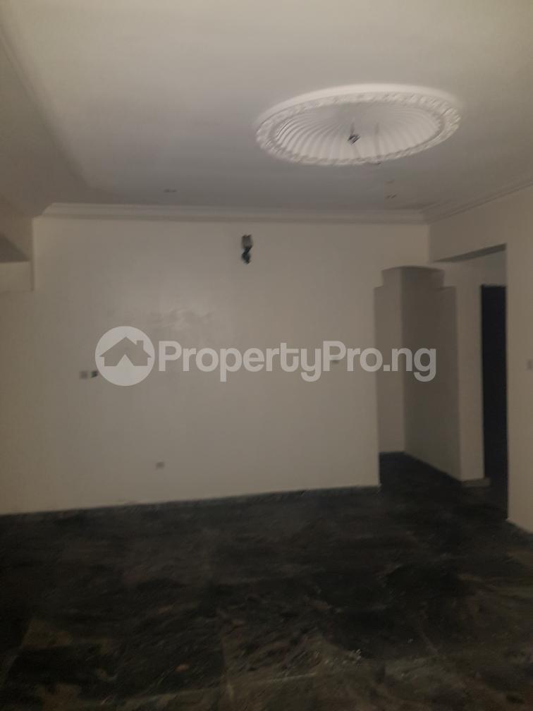 3 bedroom Mini flat Flat / Apartment for rent Peter odili road  Trans Amadi Port Harcourt Rivers - 2
