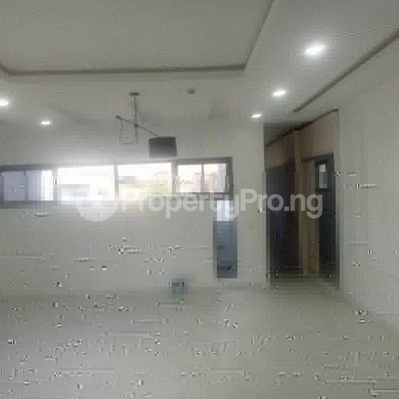 5 bedroom Detached Duplex House for sale Ikoyi  Mojisola Onikoyi Estate Ikoyi Lagos - 5