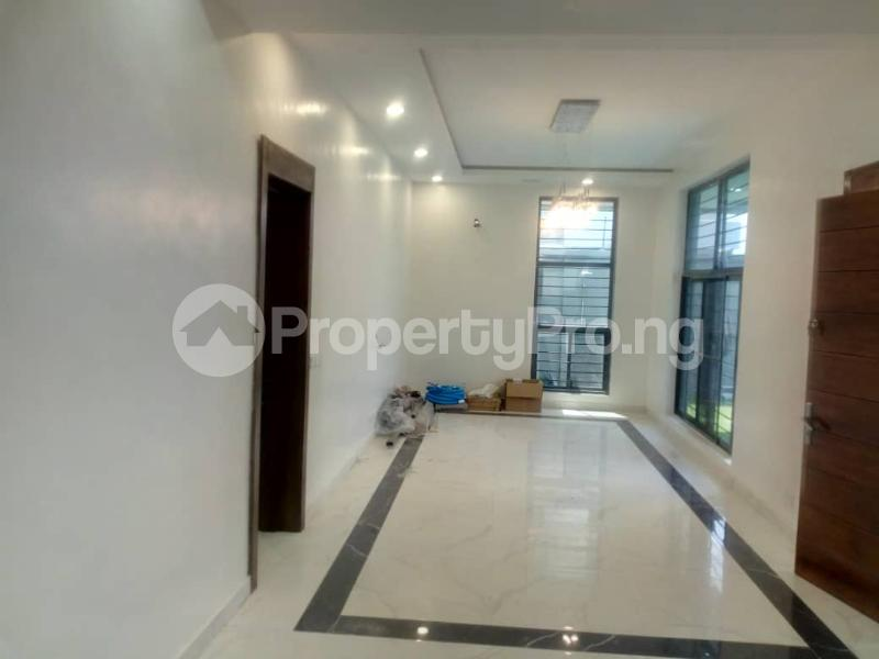 5 bedroom Detached Duplex House for sale Ikoyi  Mojisola Onikoyi Estate Ikoyi Lagos - 3