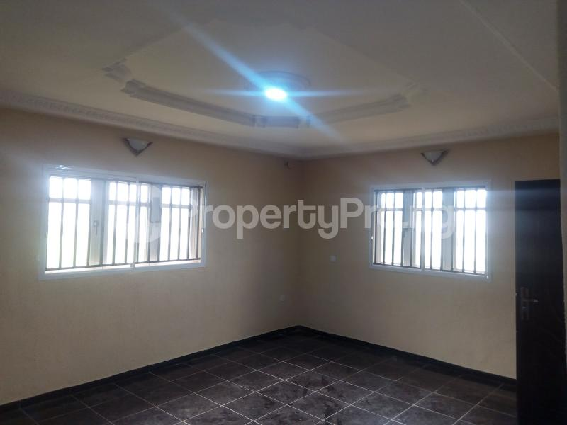 2 bedroom Flat / Apartment for rent Metro estate, idi-aba, abeokuta, ogun state  Idi Aba Abeokuta Ogun - 3