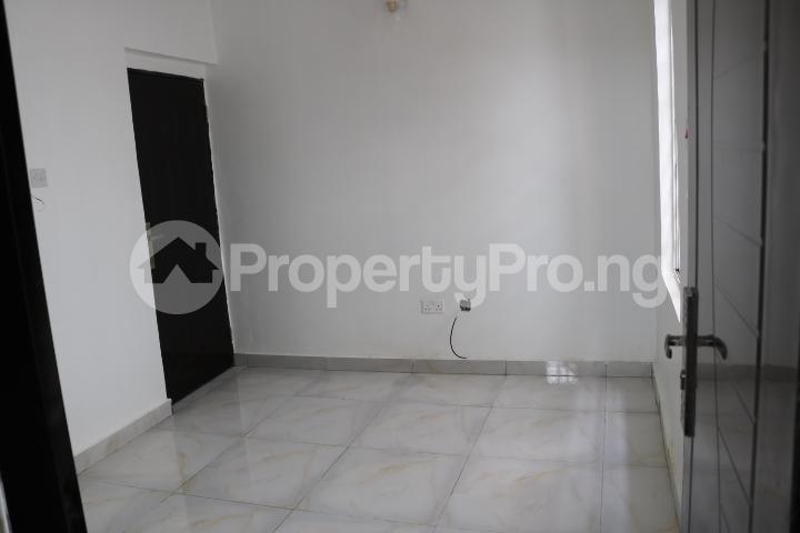 4 bedroom Semi Detached Duplex House for sale Orchid Estate, By Chevron Lekki Lagos - 29