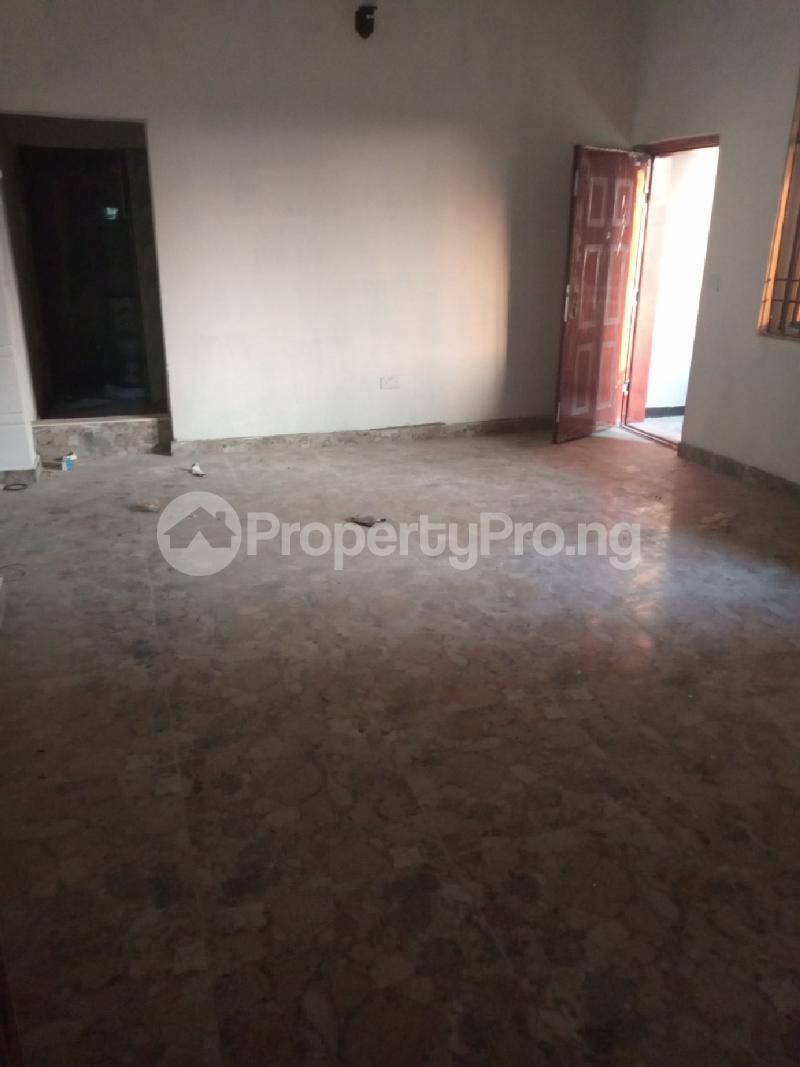 1 bedroom mini flat  Mini flat Flat / Apartment for rent - Jakande Lekki Lagos - 2
