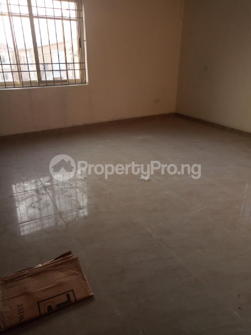 1 bedroom mini flat  Mini flat Flat / Apartment for rent - Jakande Lekki Lagos - 3
