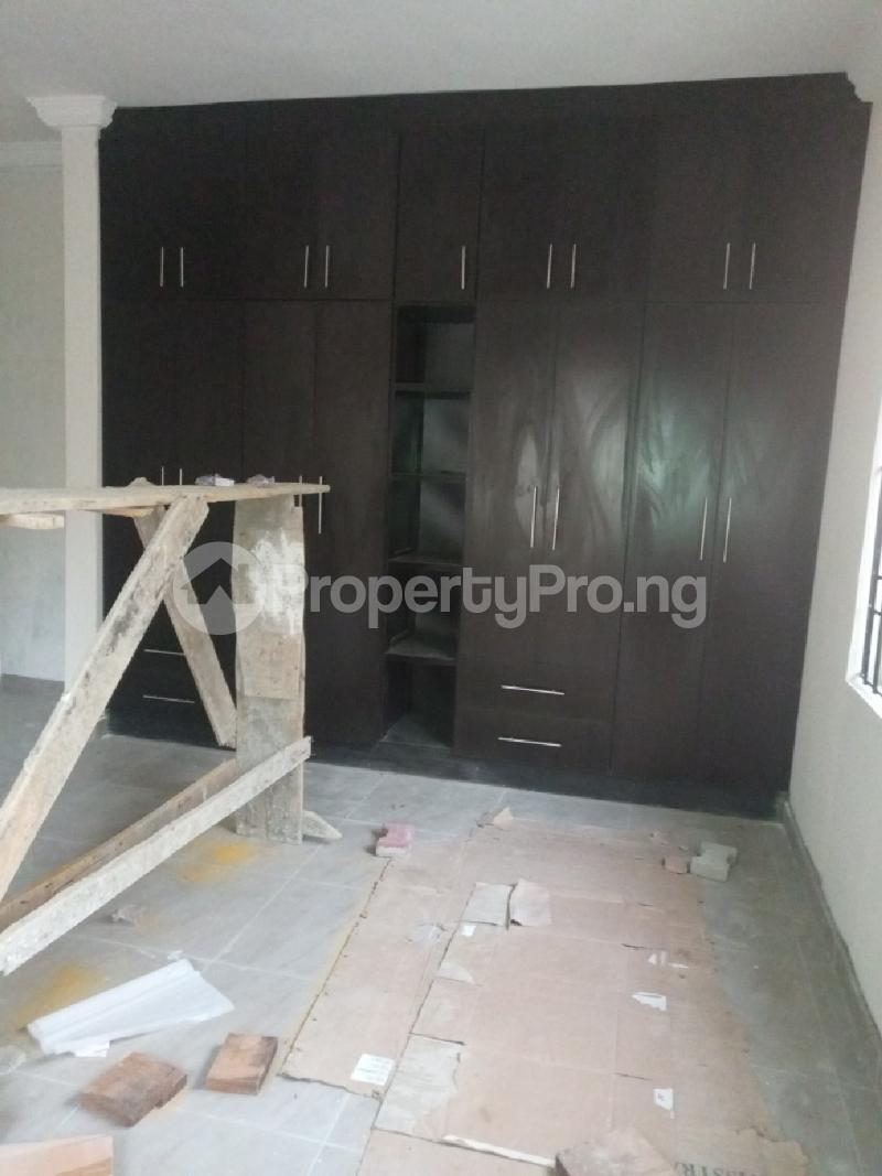1 bedroom mini flat  Mini flat Flat / Apartment for rent - Jakande Lekki Lagos - 5