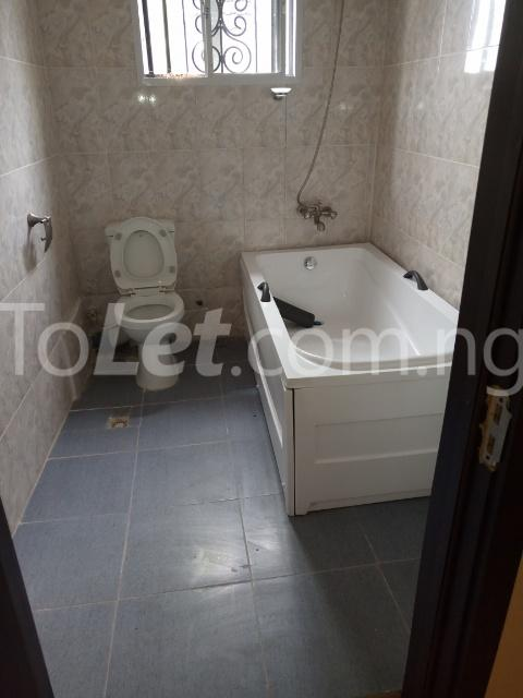 2 bedroom Flat / Apartment for rent Off orchid road, Lafiaji Ikota Lekki Lagos - 4