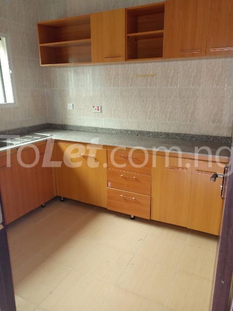 2 bedroom Flat / Apartment for rent Off orchid road, Lafiaji Ikota Lekki Lagos - 2
