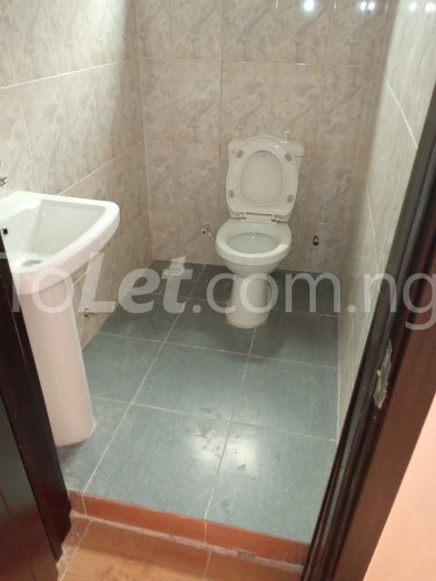 2 bedroom Flat / Apartment for rent Off orchid road, Lafiaji Ikota Lekki Lagos - 1