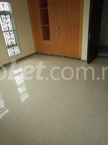 2 bedroom Flat / Apartment for rent Off orchid road, Lafiaji Ikota Lekki Lagos - 5