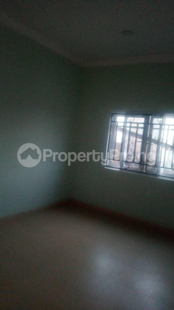 2 bedroom House for rent Ire Akari Estate Isolo. Lagos Mainland  Ire Akari Isolo Lagos - 4