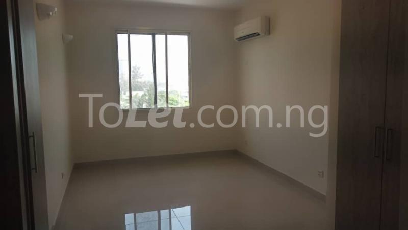 3 bedroom Flat / Apartment for rent - Ademola Adetokunbo Victoria Island Lagos - 4